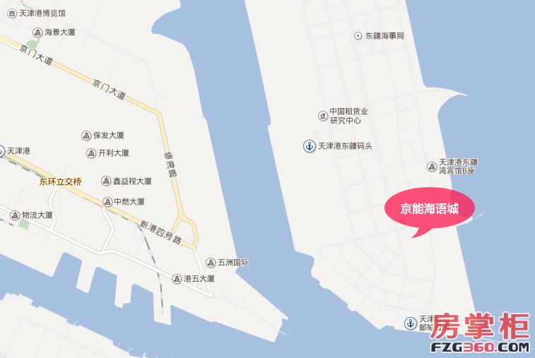 公司2016年在开发项目包括四合上院(北京),天下川(银川),海语城(天津)