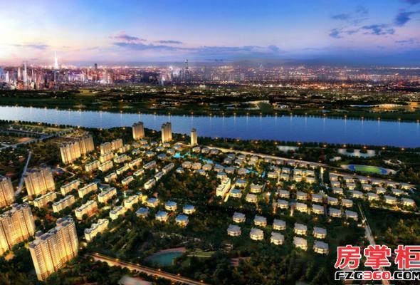 北京恒大京南半岛_保定北京恒大京南半岛_保定房掌柜