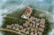涿州铂悦山