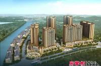 明新国际新城