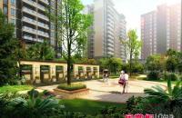 彭州紫光兴城