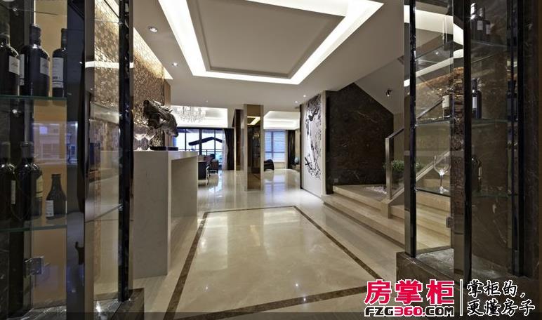 海南省儋州市嘉景酒店