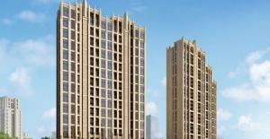 汇龙湾超豪华生活配套 潮流豪宅的建设理念