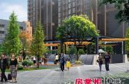 凯通国际城Ⅱ期凯通中心