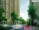 湘域国际中心