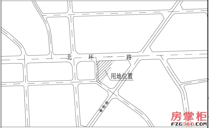 区域图.png