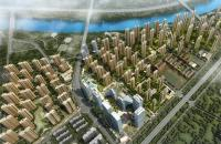 阳光城尚东湾