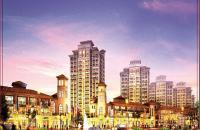 普湾城市广场