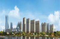 长福文化城麒麟湾