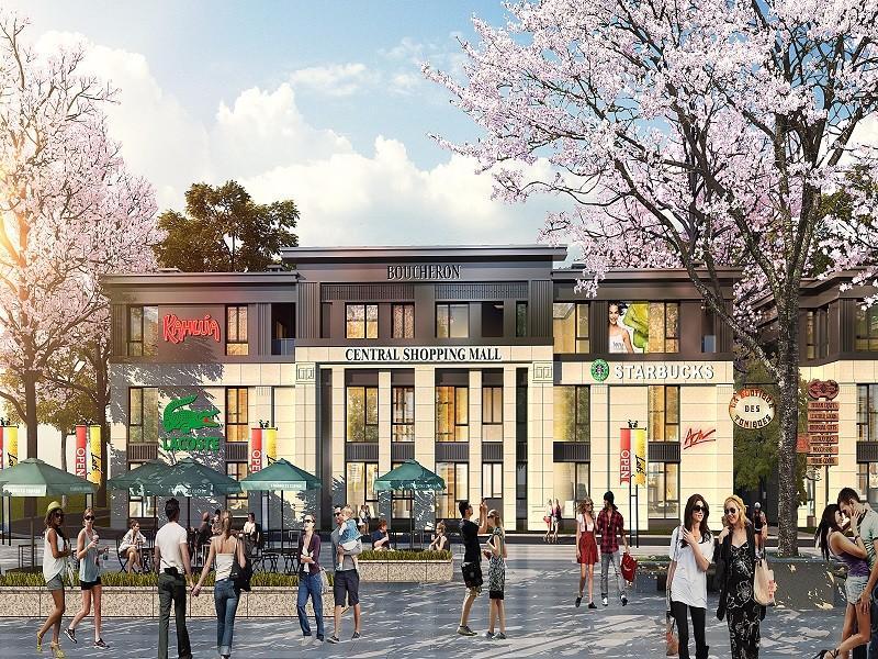 福州房地产网 楼市聚焦 掌柜日报    2018年8月15日,武汉凤翔岛房地产