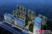 桂林国际智慧商城