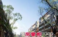 碧园香樟林