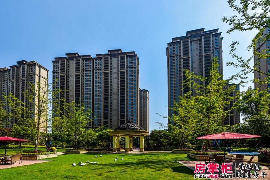 兴汇城(2015.4)