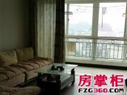万达公寓3室2厅2500元/月 142平米精装修