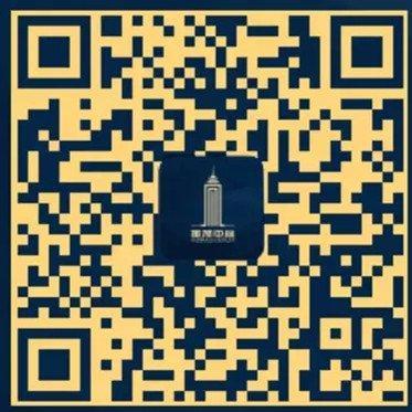 22161531f1983221878358[1].jpg