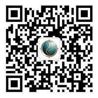 21162401aba9f16dfc0508[1].jpg
