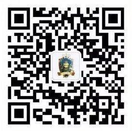 211627029d689877e03568[1].jpg