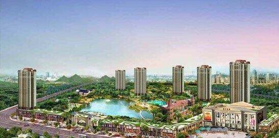 桂林恒大城.jpg