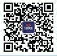25163810a4ddbfae2e8253[1].jpg