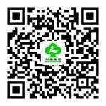 03151352762eaf7e2a0230[1].jpg
