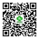 131432033cdd31154b7653[1].jpg
