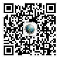 04140418fa67ee7d719340[1].jpg