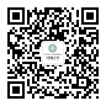 26162246c82a3bd57f2896[1].jpg