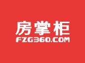 桂林第二季度地价动态