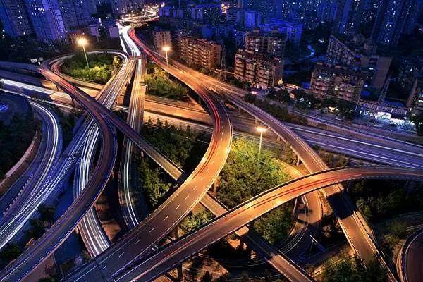 重庆将修建至广西桂林