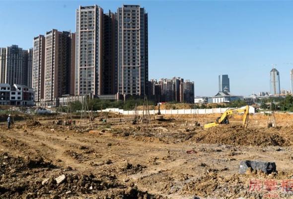 新城投资·翻山和院_桂林新城投资·翻山和院_桂林房掌柜