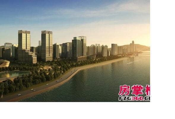 网新双城国际_杭州网新双城国际_杭州房掌柜