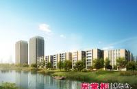 浙大网新银湖科技园