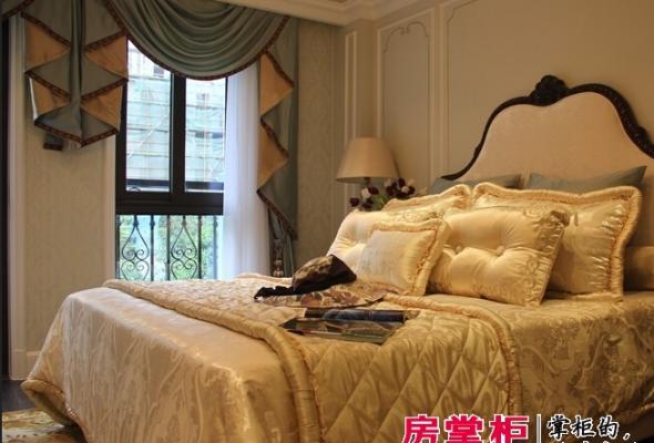 仲外公寓_杭州仲外公寓_杭州房掌柜