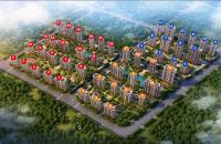 龙江恒大世纪梦幻城