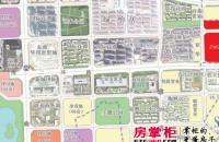 弘阳政务区ZWQTA-027地块