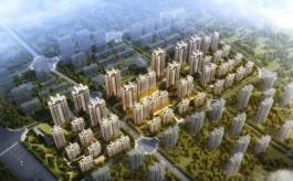 碧桂园时代倾城