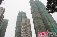 丰滙(Trinity Towers)