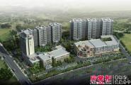 春阳江城国际