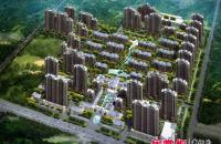 中国中铁诺德名城