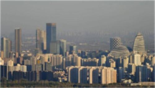 上半年上海二手房成交