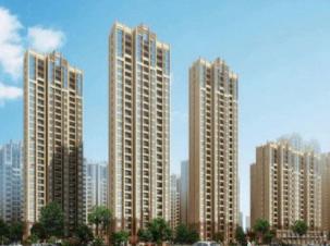 促进房地产市场平稳健