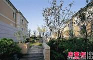 银润中央花园
