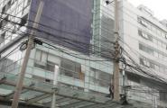 东城置业综合楼