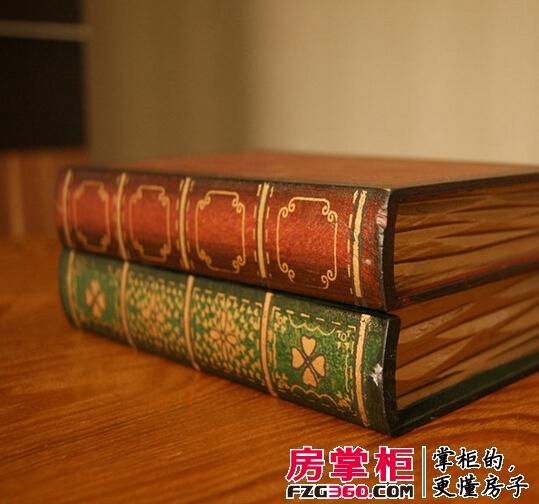 京熙帝景样版图