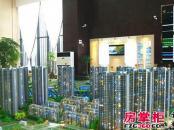 正商城实景图