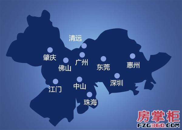 2016年进入广深区域以来,融创中国已在区域内完成深圳、广州、佛山、东莞、惠州、江门、中山、珠海、清远、肇庆等十座城市,共计二十余个品质项目的布局。   据房掌柜了解,当前,融创已完成一线、环一线及核心城市的全国化布局,截至2016年底,已布局44个城市,新增土地储备5394万平方米,总土地储备7291万平方米,权益土地储备约4973万平方米。   其中佛山的融创湖滨世家、融创御府、融创望江府,东莞的融创清溪壹号、融创松湖澜园及惠州的融创海湾半岛已经正式面市,并广受市场的好评与青睐。   融创公益不