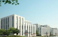 洛阳恒生科技园