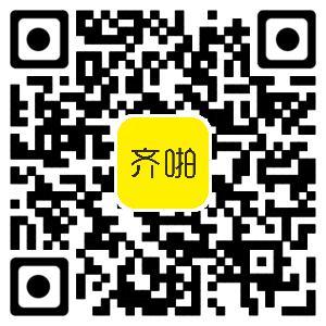 微信图片_20171229182155.jpg
