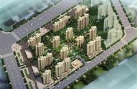 九嘉海港城