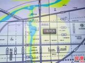 绿都洛阳府交通图